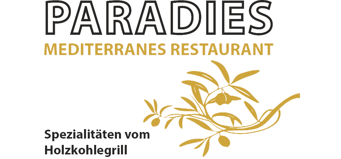 Restaurant Paradies Lampertheim