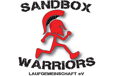 Sandbox Warriors